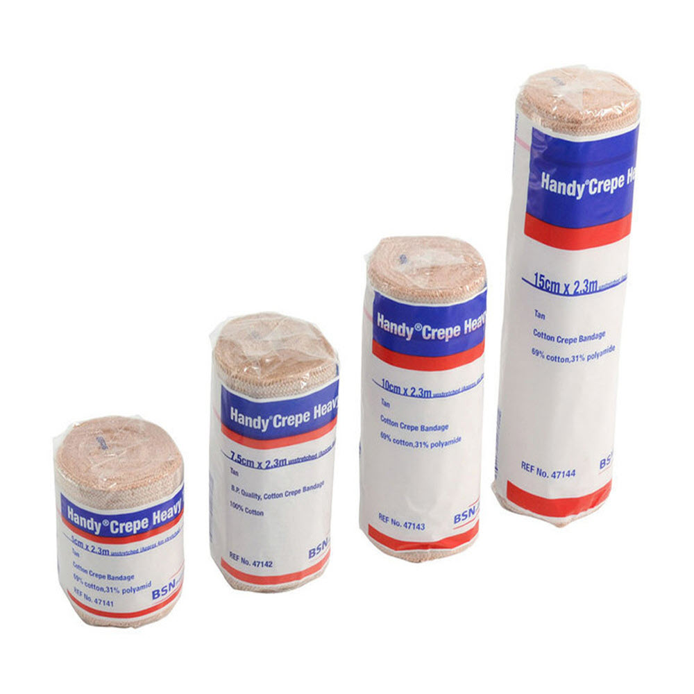 Factory Supply Covid 19 Test Uncut Sheet-Covid 19 Antigen